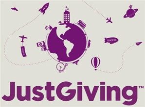 justgiving-side-graphic