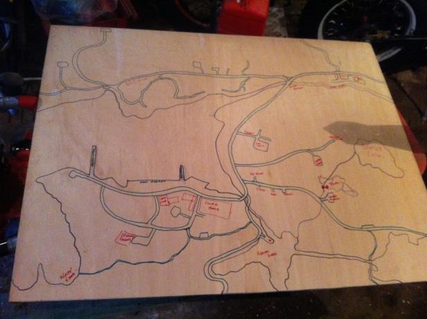 start-of-treasure-map