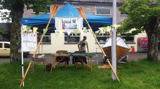 tent-pitch-at-games-day